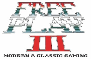 freeplay logo